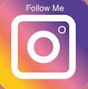 instagram はりとお灸の豐春堂